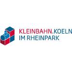 kleinbahn-koeln-logo Agenturhütte Wordpress Köln