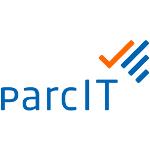 parcIT-logo Agenturhütte Wordpress Köln