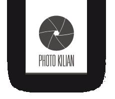 photokilian-logo