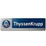 thyssen-krupp Agenturhütte Wordpress Köln