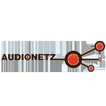 Agenturhuette Kunden audionetz