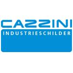 cazzini