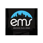 Agenturhuette Kunden electronic music school