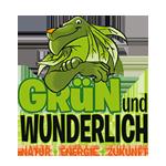 gruen-und-wunderlich-1 Agenturhütte Wordpress Köln