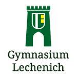 gymnasium-lechenich Agenturhütte Wordpress Köln
