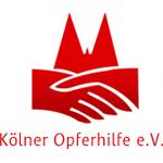 koelner-opferhilfe-ev Agenturhütte Wordpress Köln