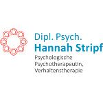 hannah-stripf Agenturhütte Wordpress Köln